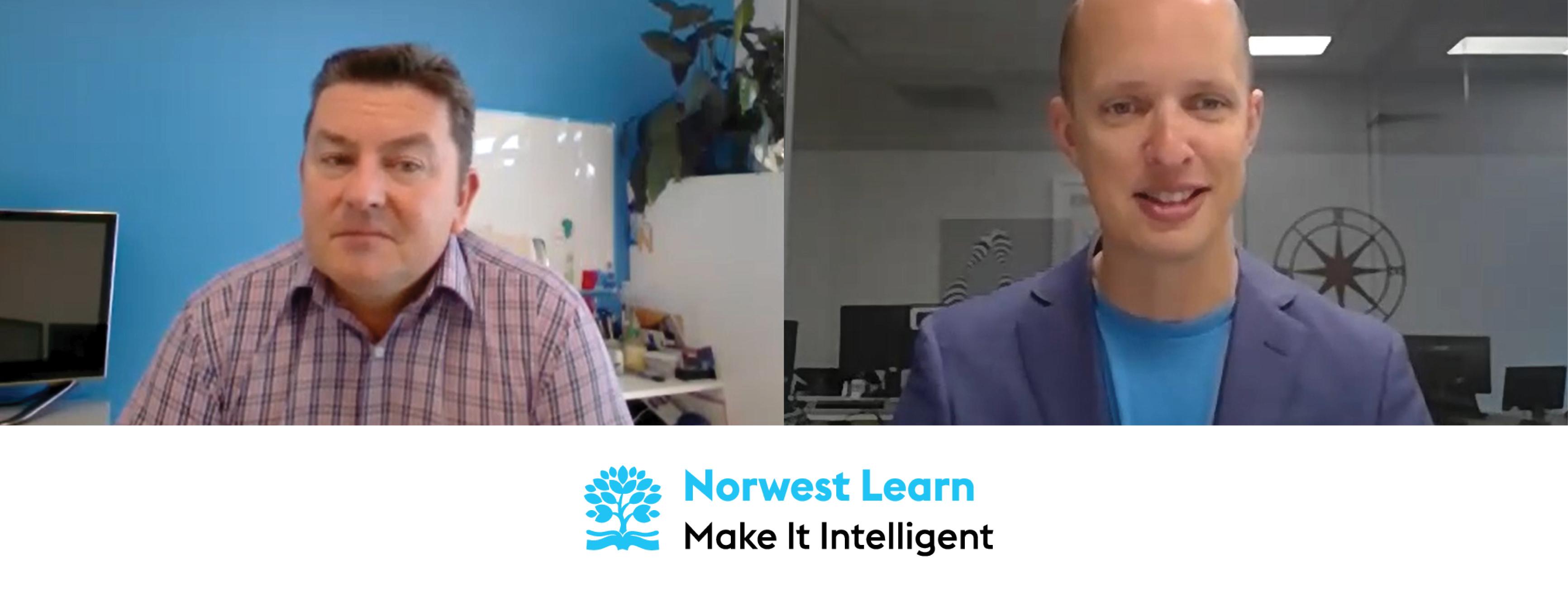 Mulpha Norwest Lifelong Learning